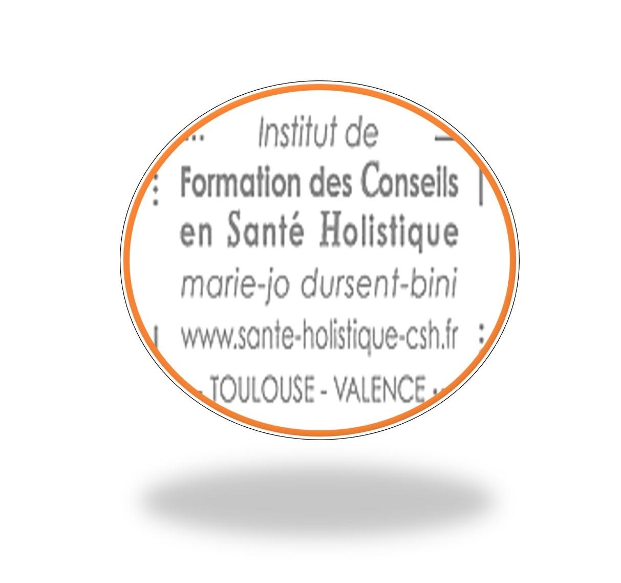 composition1-institut-formation-conseils-sante-holistique