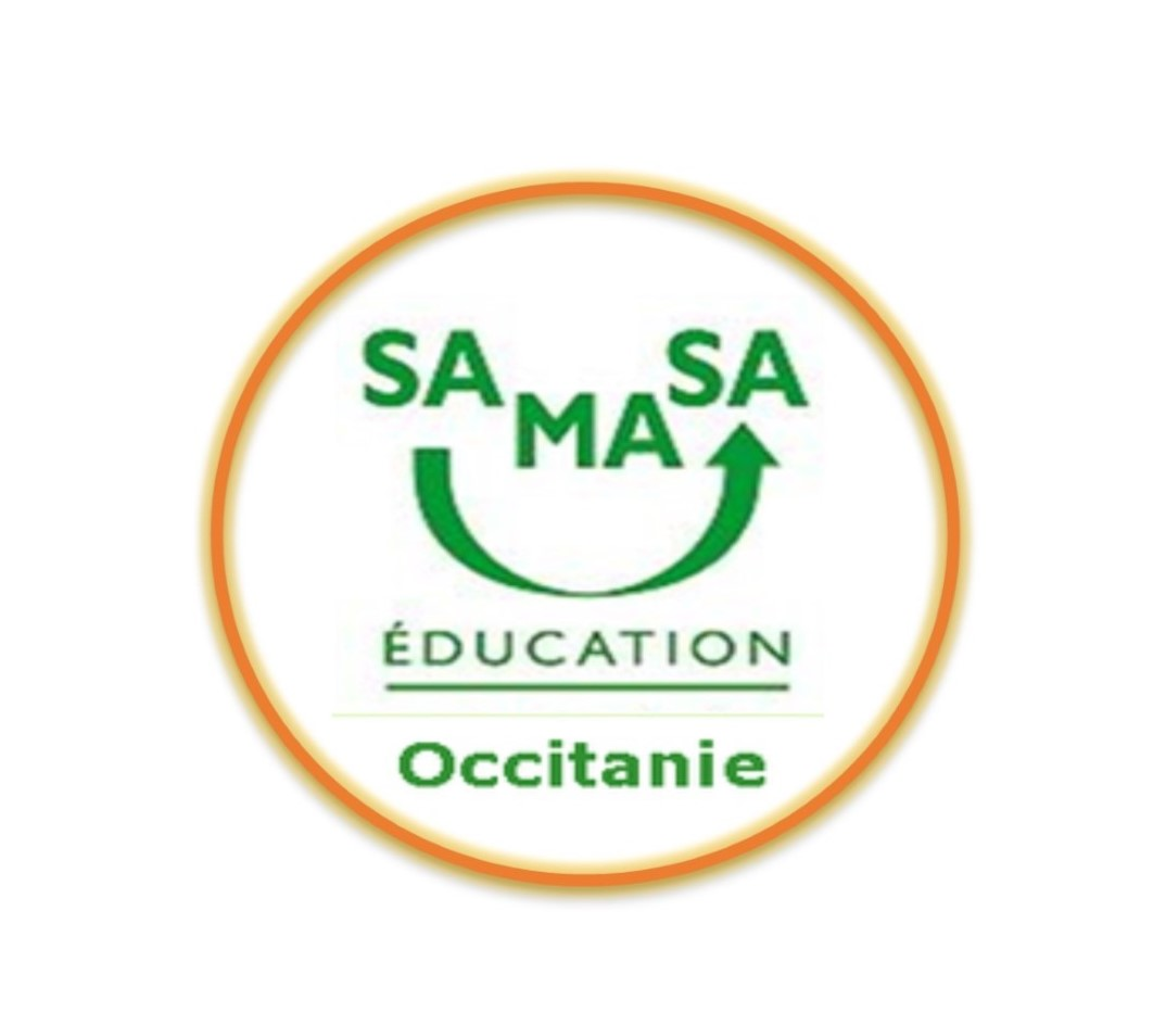 Composition3 SAMASA