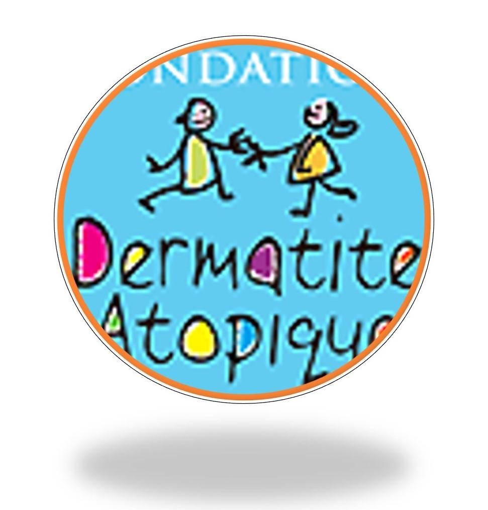 Composition4 DERMATITE