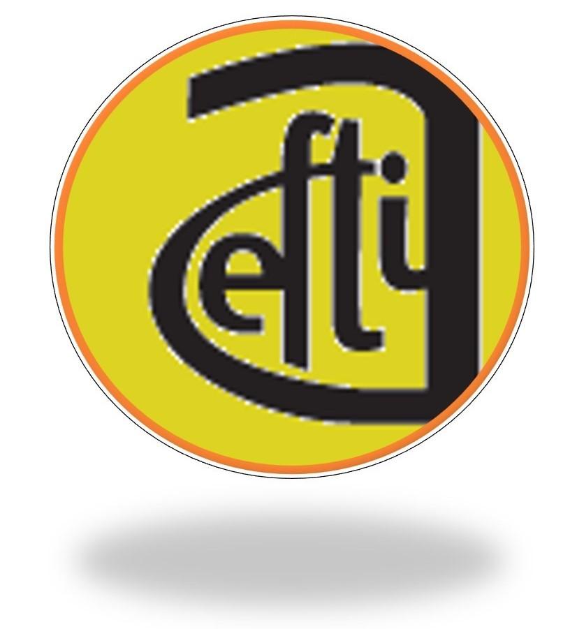 Composition5 AEFTI