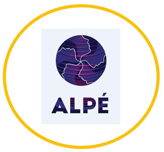 Composition1 ALPE